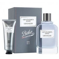 Coffret Gentleman Only